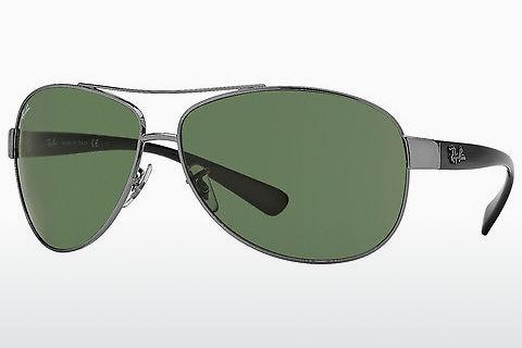 Sonnenbrille Ray-Ban RB3386 004/71