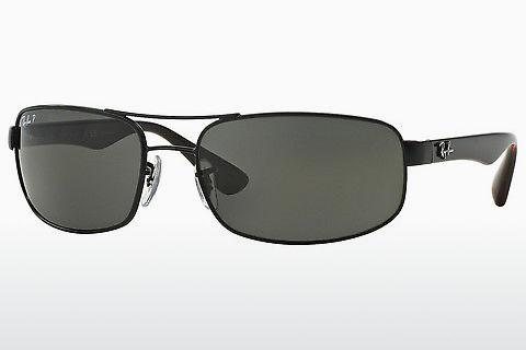 Sonnenbrille Ray-Ban RB3445 006/P2