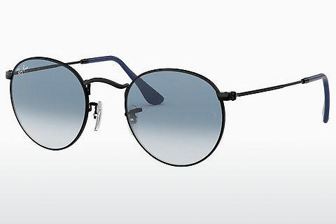 Sonnenbrille Ray-Ban ROUND METAL (RB3447 006/3F)