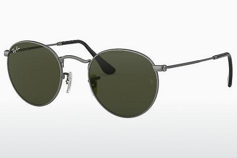 Sonnenbrille Ray-Ban ROUND METAL (RB3447 029)