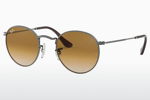 Sonnenbrille Ray-Ban ROUND METAL (RB3447N 004/51)
