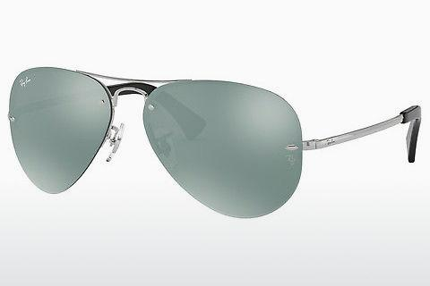 Sonnenbrille Ray-Ban RB3449 003/30