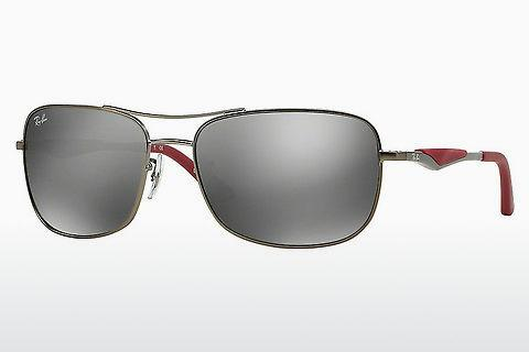 Sonnenbrille Ray-Ban RB3515 029/6G