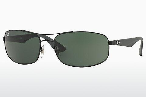 Sonnenbrille Ray-Ban RB3527 006/71