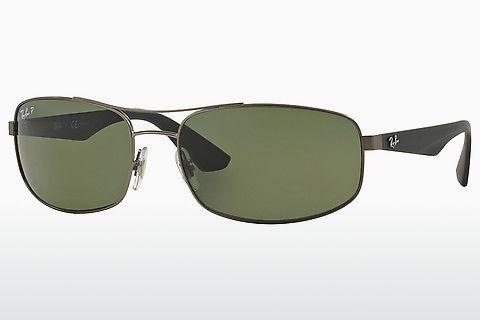 Sonnenbrille Ray-Ban RB3527 029/9A