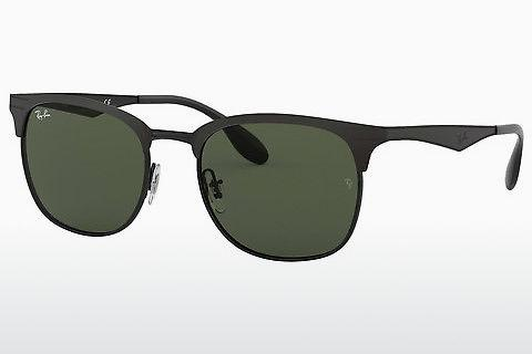Sonnenbrille Ray-Ban RB3538 186/71