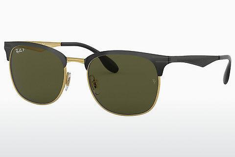 Sonnenbrille Ray-Ban RB3538 187/9A