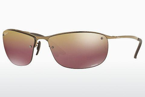 Sonnenbrille Ray-Ban RB3542 197/6B
