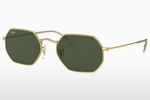 Sonnenbrille Ray-Ban RB3556 919631