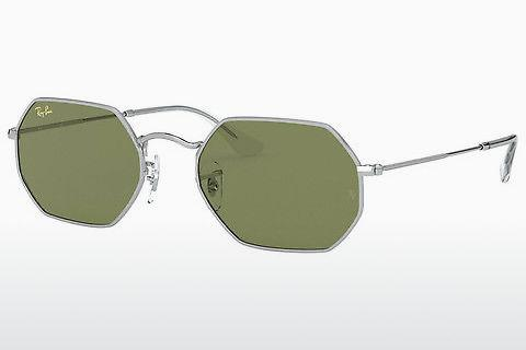 Sonnenbrille Ray-Ban RB3556 91984E
