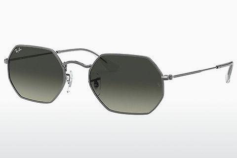 Sonnenbrille Ray-Ban OCTAGONAL (RB3556N 004/71)