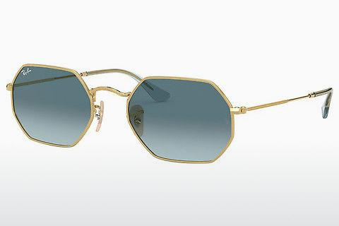 Sonnenbrille Ray-Ban OCTAGONAL (RB3556N 91233M)