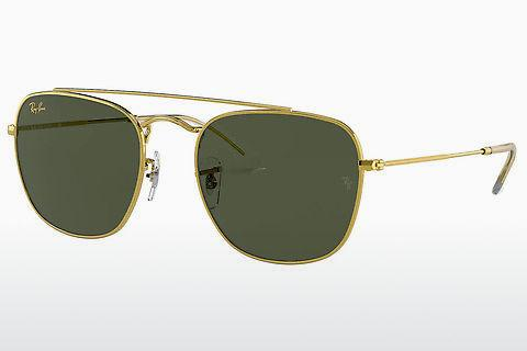 Sonnenbrille Ray-Ban RB3557 919631
