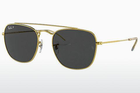 Sonnenbrille Ray-Ban RB3557 919648