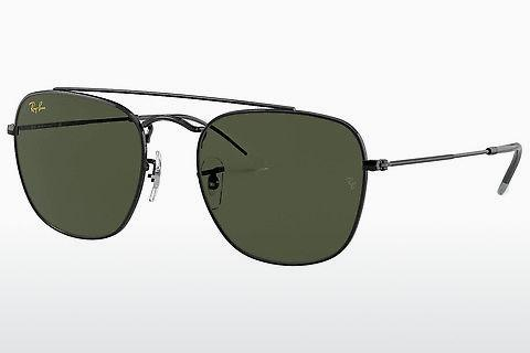 Sonnenbrille Ray-Ban RB3557 919931
