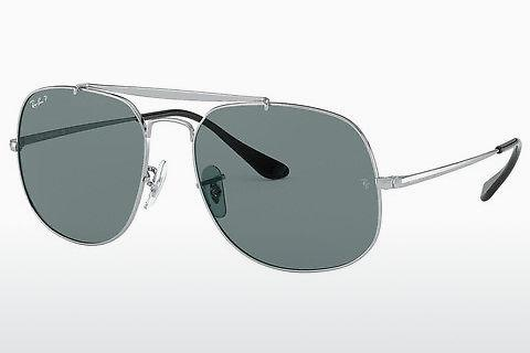 Sonnenbrille Ray-Ban THE GENERAL (RB3561 003/52)