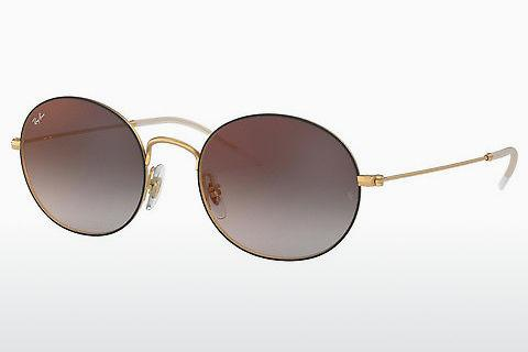 Sonnenbrille Ray-Ban RB3594 9114U0