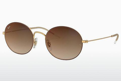 Sonnenbrille Ray-Ban RB3594 9115S0