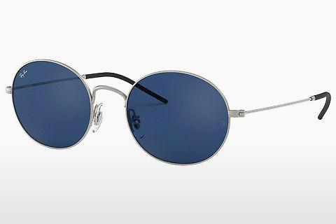 Sonnenbrille Ray-Ban RB3594 911680