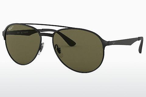 Sonnenbrille Ray-Ban RB3606 186/9A