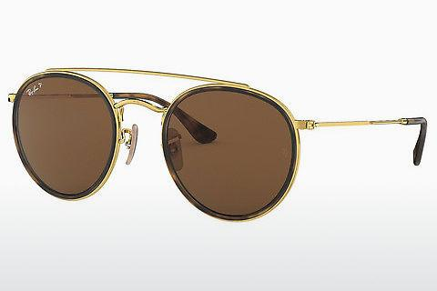 Sonnenbrille Ray-Ban RB3647N 001/57