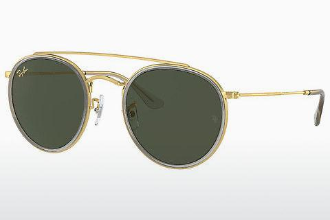 Sonnenbrille Ray-Ban RB3647N 921031