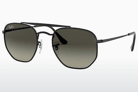 Sonnenbrille Ray-Ban THE MARSHAL (RB3648 002/71)