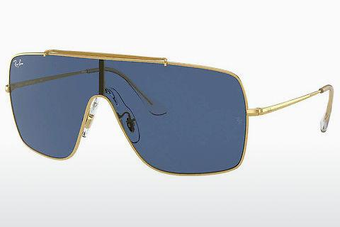 Sonnenbrille Ray-Ban WINGS II (RB3697 905080)