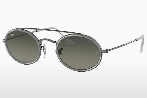 Sonnenbrille Ray-Ban RB3847N 004/71