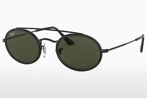 Sonnenbrille Ray-Ban RB3847N 912031