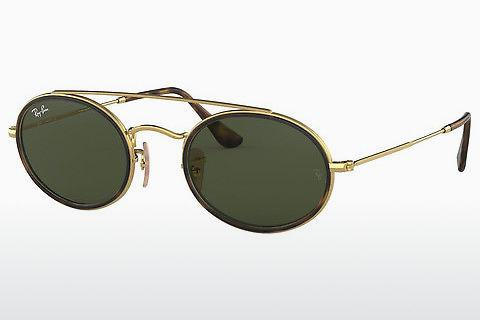 Sonnenbrille Ray-Ban RB3847N 912131