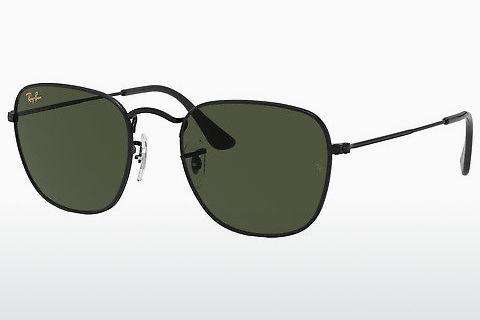 Sonnenbrille Ray-Ban FRANK (RB3857 919931)