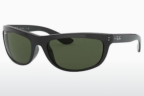 Sonnenbrille Ray-Ban BALORAMA (RB4089 601/31)