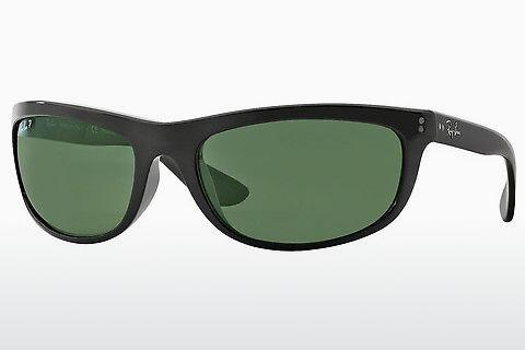 Sonnenbrille Ray-Ban BALORAMA (RB4089 601/58)