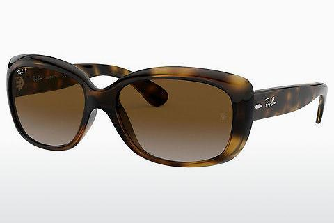 Sonnenbrille Ray-Ban JACKIE OHH (RB4101 710/T5)