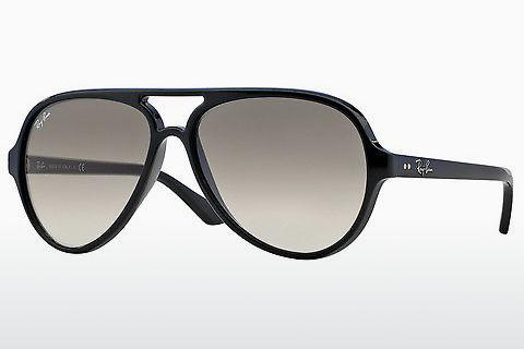 Sonnenbrille Ray-Ban CATS 5000 (RB4125 601/32)