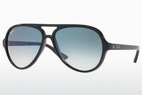 Sonnenbrille Ray-Ban CATS 5000 (RB4125 601/3F)