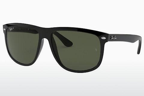 Sonnenbrille Ray-Ban RB4147 601/58
