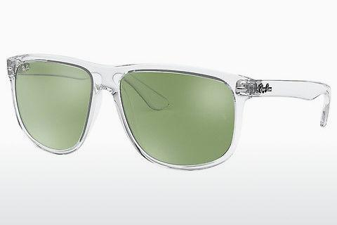 Sonnenbrille Ray-Ban RB4147 632530