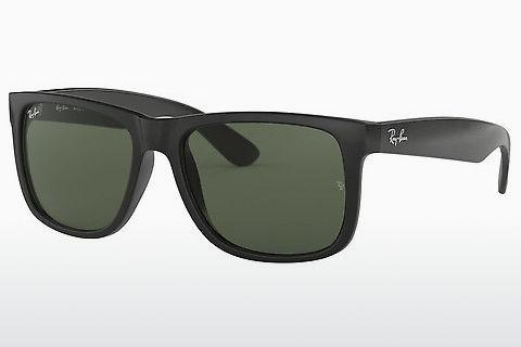 Sonnenbrille Ray-Ban JUSTIN (RB4165 601/71)