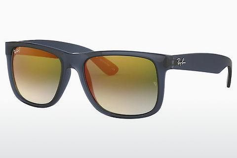 Sonnenbrille Ray-Ban JUSTIN (RB4165 6341T0)