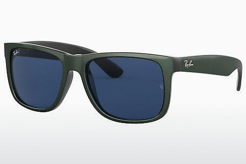 Sonnenbrille Ray-Ban JUSTIN (RB4165 646880)