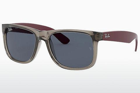 Sonnenbrille Ray-Ban JUSTIN (RB4165 650987)