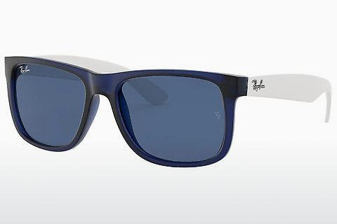 Sonnenbrille Ray-Ban JUSTIN (RB4165 651180)