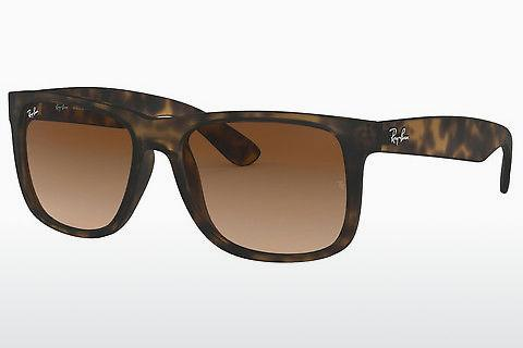 Sonnenbrille Ray-Ban JUSTIN (RB4165 710/13)