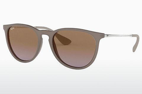 Sonnenbrille Ray-Ban ERIKA (RB4171 600068)