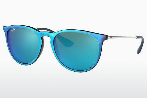 Sonnenbrille Ray-Ban ERIKA (RB4171 631855)