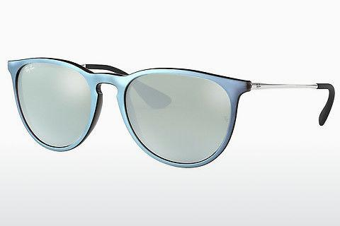 Sonnenbrille Ray-Ban ERIKA (RB4171 631930)