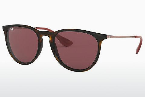 Sonnenbrille Ray-Ban ERIKA (RB4171 639175)