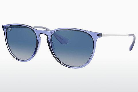 Sonnenbrille Ray-Ban ERIKA (RB4171 65154L)